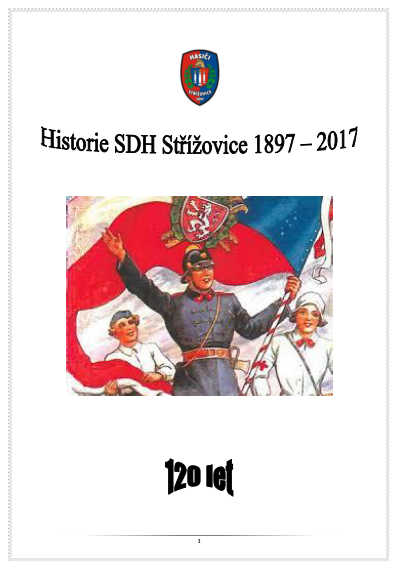 historie-sdh.png